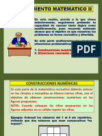 SITUACIONES DIVERSAS.pptx