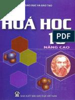 Sách giáo khoa Hóa học 10 nâng cao.pdf