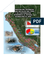ESTIMACION_DEL_POTENCIAL_MINERO_METALICO.pdf
