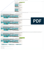 Pingpdf.com Soben Peter Community Dentistry PDF Free Download