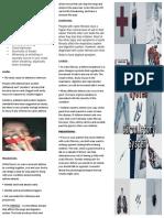 Respiratory-System-Disease-1.docx