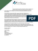 Pastor_Pack_v2.3.pdf