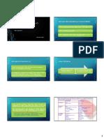 SESI I - II - dr. Titien Budiaty, Sp.PK- RS A UGM.pdf