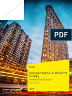 Ey Compensation and Benefits Survey Demo 2018 Eng