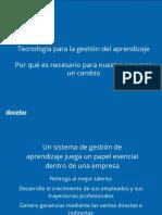 6 - Proyecto LMS - Plantilla de presentacio¦ün