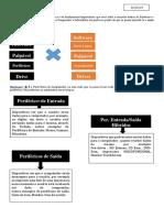 Resume harsew  w sotawe.pdf