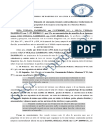 DEMANDA USUCAPION-1.pdf