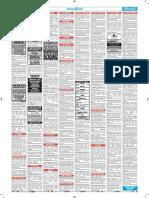 16072018-MD-HR-4.PDF
