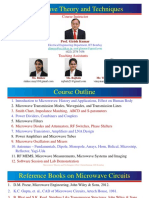 L1-L3-MTT-Course-Intro-History-Applications.pdf