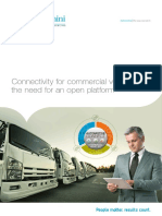 connectivity_for_commercial_vehicles_-_the_need_for_an_open_platform.pdf