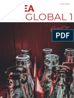 ALDEA GLOBAL 1.pdf