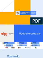 2018-09-18_Modulo_introductorio_curso_virtual_MIPG.pptx