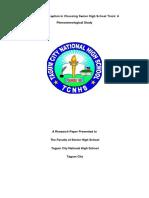 PR Chapter1-2.docx