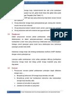 RAB AB Bendungan 4.pdf