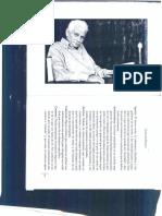 Glosario Derrida