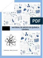 Guia Quimica Teorica AMMED