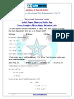 Tnpsc-Aptitude-Mental-Ability-Solved-Sums-Part-5.pdf