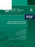vol_6_participacao_social.pdf
