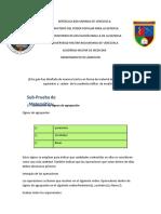 Guia de Matematica AMMED