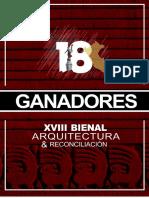 xviii_bienal_ganadores