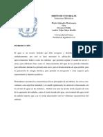 DISEÑO DE UN EMBALSE (informe).pdf