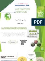 BPAs Centro de Dialisis