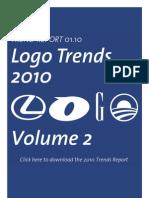 Logo Trend 2010