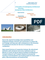 Presentation 11 April 2019