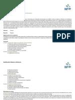 0111_EE79_metodologia