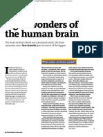 8 wonders of the brain.pdf