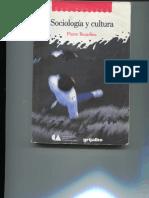 Sociología y cultura_Introduccion_Canclini (1).pdf