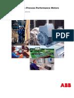 HV_Process_Performance_Motors.pdf