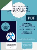 Consideraciones-generales-sobre-algunas-teorías-del-envejecimiento-1.pptx