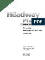 B000046 NHWP Elem WB KSU.pdf