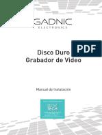 DVR-MANUAL-GADNIC.pdf