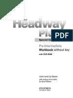 B000047 NHWP PreInt WB KSU.pdf