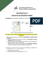 PreLab4.pdf