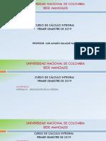 CAPITULO III - APLICACIONES DE LA INTEGRAL.pptx
