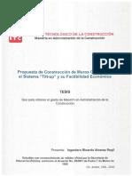 Tesis.- AR R.pdf