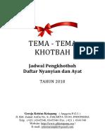 gkk_buku-tema-khotbah-2018.pdf