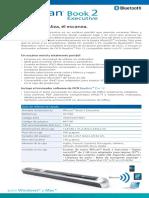 ISB2EXE IDcard Sp Web