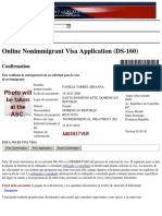 CEACAA00937V6R.PDF
