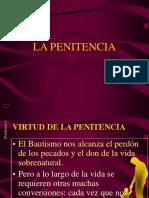 penitencia.ppt