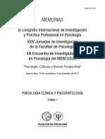 01 Psi Clinica y Psicopato