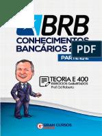Conhecimentos Bancários BRB 2019 (Parte 2).pdf