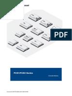 PCD1 2 Hardware 26 737_E