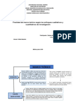 ACT. 1 Diagrama
