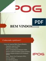 FERRAMENTAS FESTÃO DA QUALIDADE