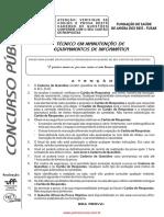 m07 v Tecnico Em Manutencao de Equipamentos de Informatica