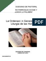 liturgiadelashoras.pdf